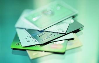 card-sberbank