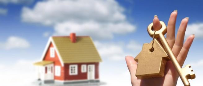 mortgage_lender_9020384-655x280